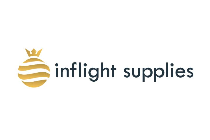 logo-inflight-supplies